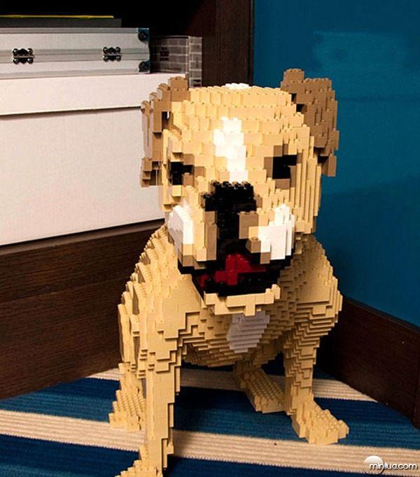 22-Esculturas-Incriveis-de-Lego9