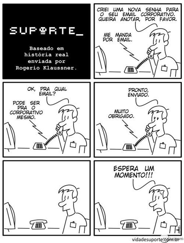 Suporte_455