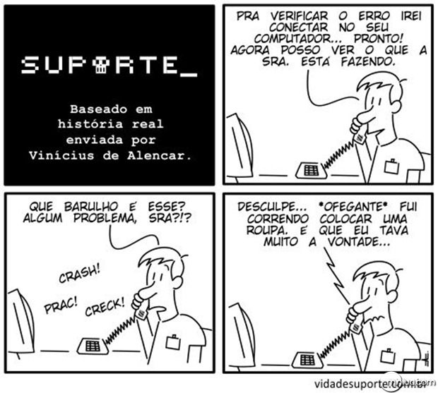 Suporte_4691