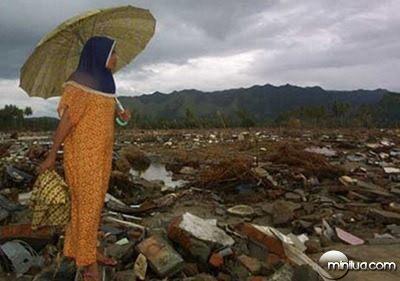 Tsunami6