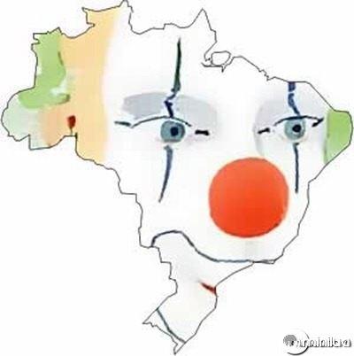 brasilmostra