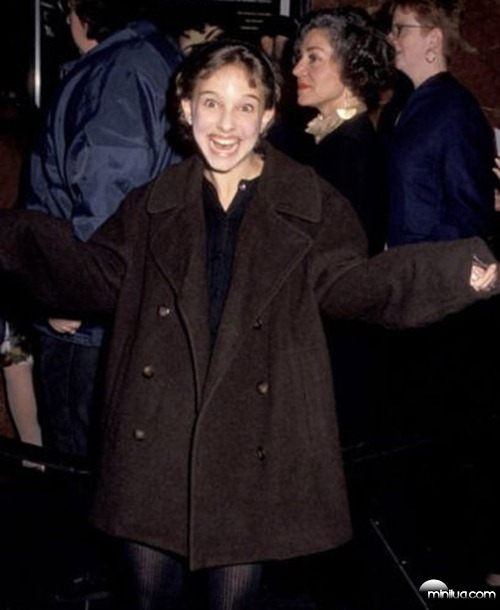 famous_celebrities_as_kids_and_in_the_present_day_640_26