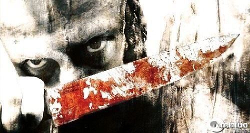 horror-request-blood-knife