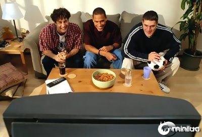 vendo_futebol_na_tv