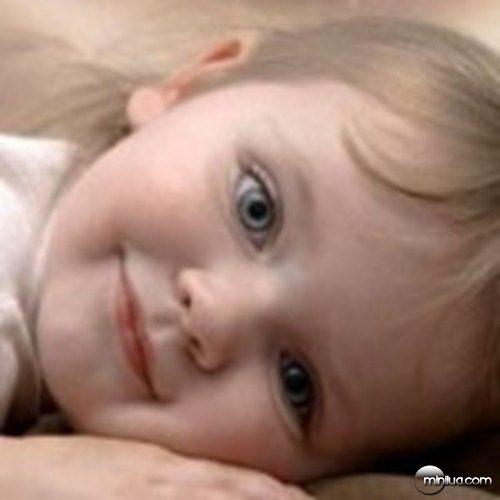 460901-Fotos-de-bebês-sorrindo-21-150x150
