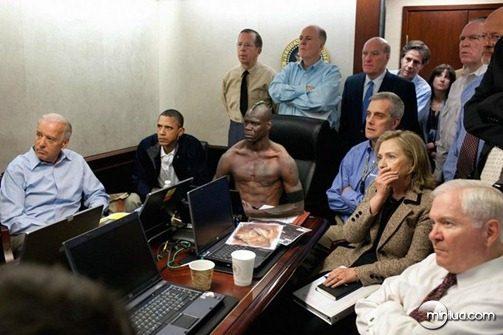 Balotelli-reuniao_obama
