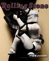 David _Eger-Star_Wars-Rolling-Stone