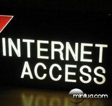 Internet-Access-20120705093951