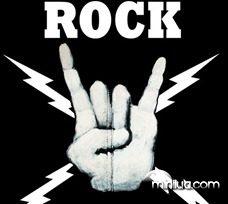 RockOutUSA-Hand-Lightening