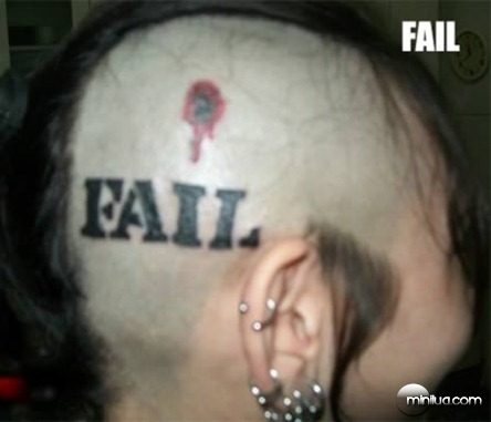 a98254_scalp-tattoo_10