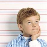 menino-pensando_12155_18557