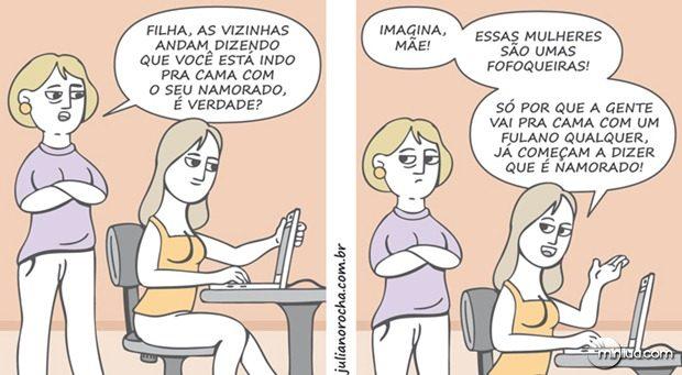 tira_58_22-06-2012