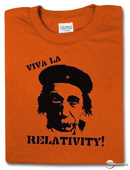 39-vivalarelativity