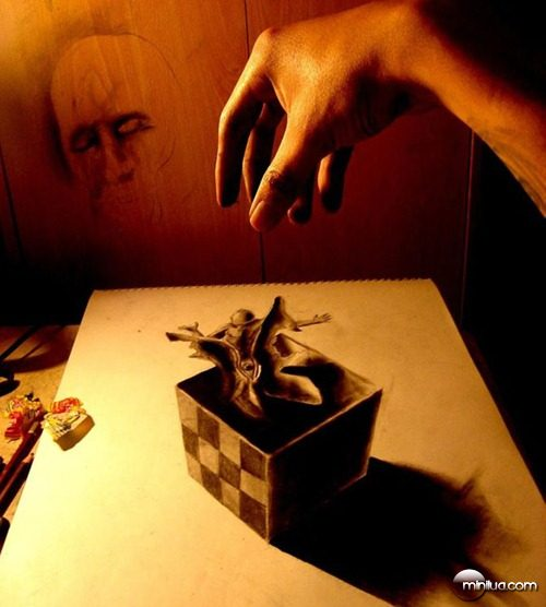 3d-drawings-by-17-year-old-artist-fredo11