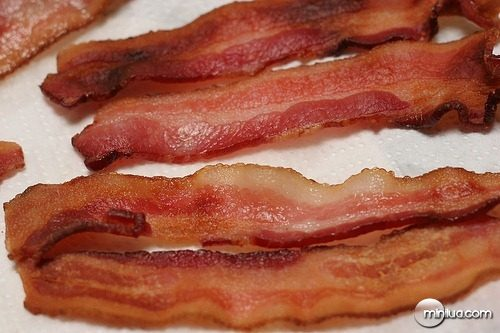Cooked_Bacon