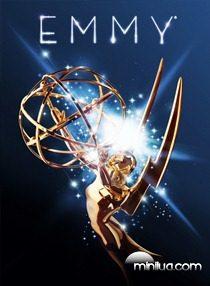 Emmy-2012
