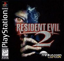 Resident_Evil_2_-_North-american_cover