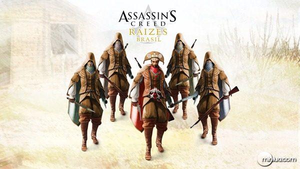 assassins_creed_raizes_brasil_by_mateusalberone-d5aov7r