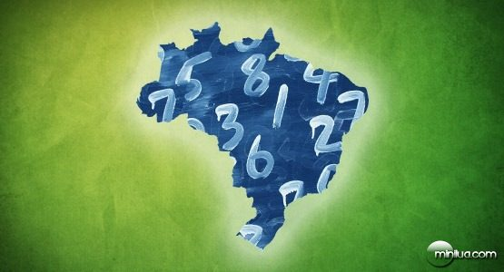 brasil-numeros-internet-2009