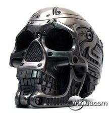 cyborg_skull