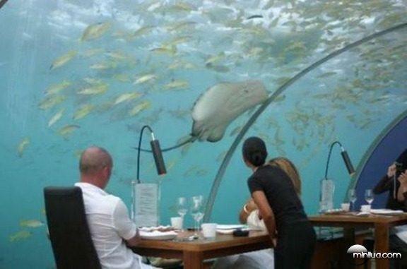 restaurante_07