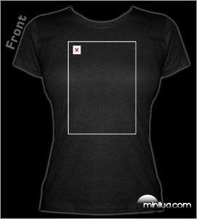 tshirt35