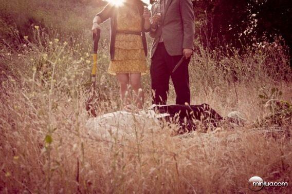 wedding10-568x378