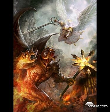 12.-warrior-illustration-600x610