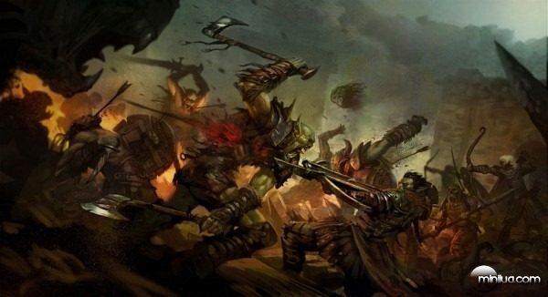 16.-warrior-illustration-600x326