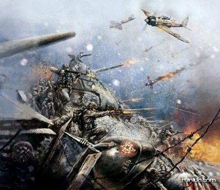 19.-warrior-illustration-600x517