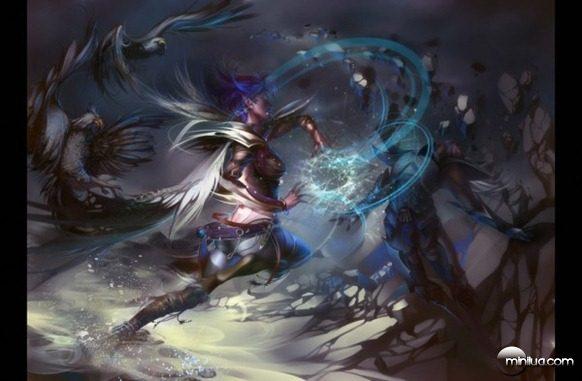 9.-warrior-illustration-600x393