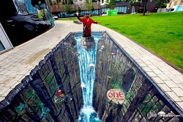 Incríveis-pinturas-de-rua-em-3D-06
