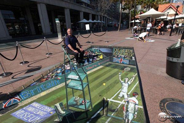 Incríveis-pinturas-de-rua-em-3D-16