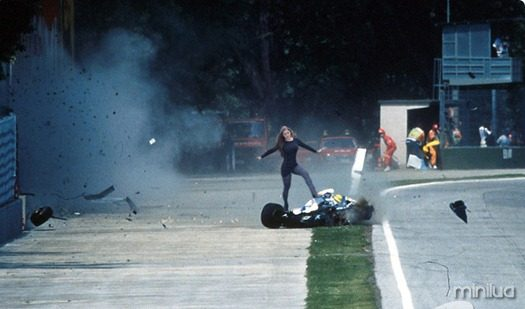 10.11.2007