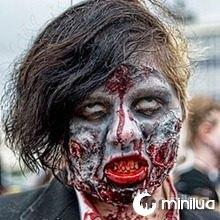Zombie_costume_portrait