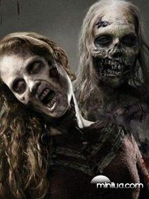 Zumbis-de-The-Walking-Dead