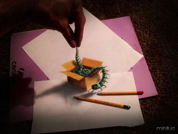 caterpillar_20120908_1615883493