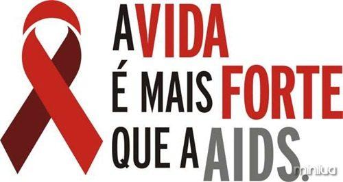 gd_aids