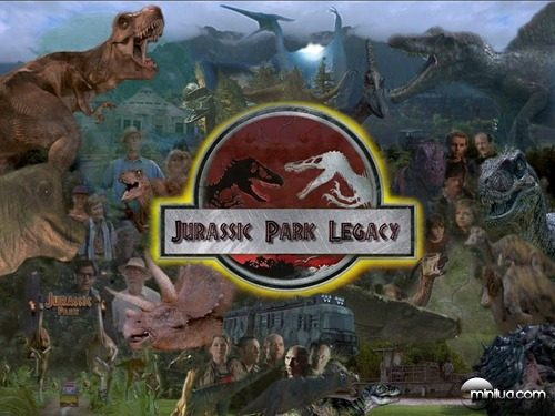 jurassic-park-dinosur-people