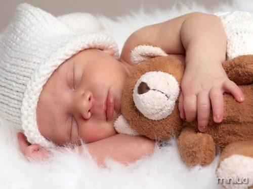 large_cute_baby_sleeping__74169 (1)