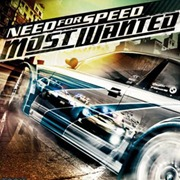 need-for-speed-most-wanted-cd-key