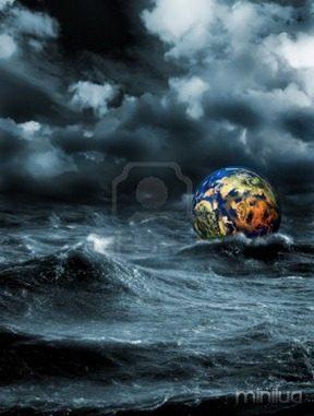 12531687-gloomy-apocalypse-landscape