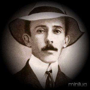 26 - Santos Dumont