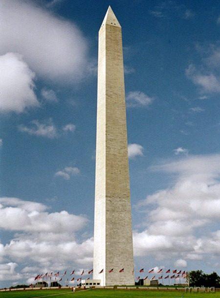 WashingtonMonumentRingOfFlags