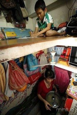 china_apartments_03