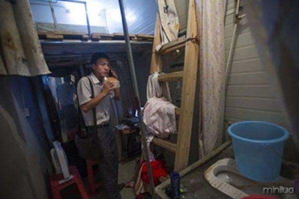china_apartments_08