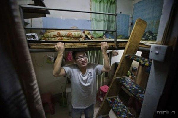 china_apartments_12