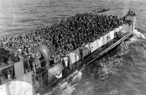 dia-d-desembarque-a-normandia-franc3a7a-segunda-guerra-mundial2