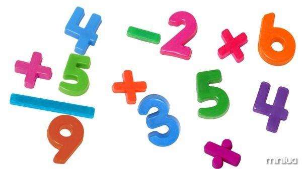 estimular-cerebro-matematica