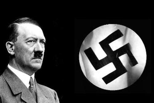hitler-ideal-nazista-mobilizacao-uma-nacao-em-torno-um-governo-totalitario-1318856952